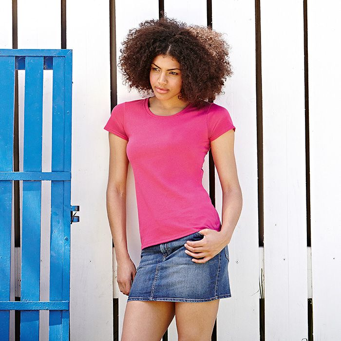 fo1372 61 372 0 lady fit valueweight t jpg