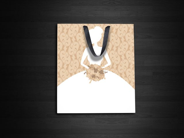 bride wedding bag jpg